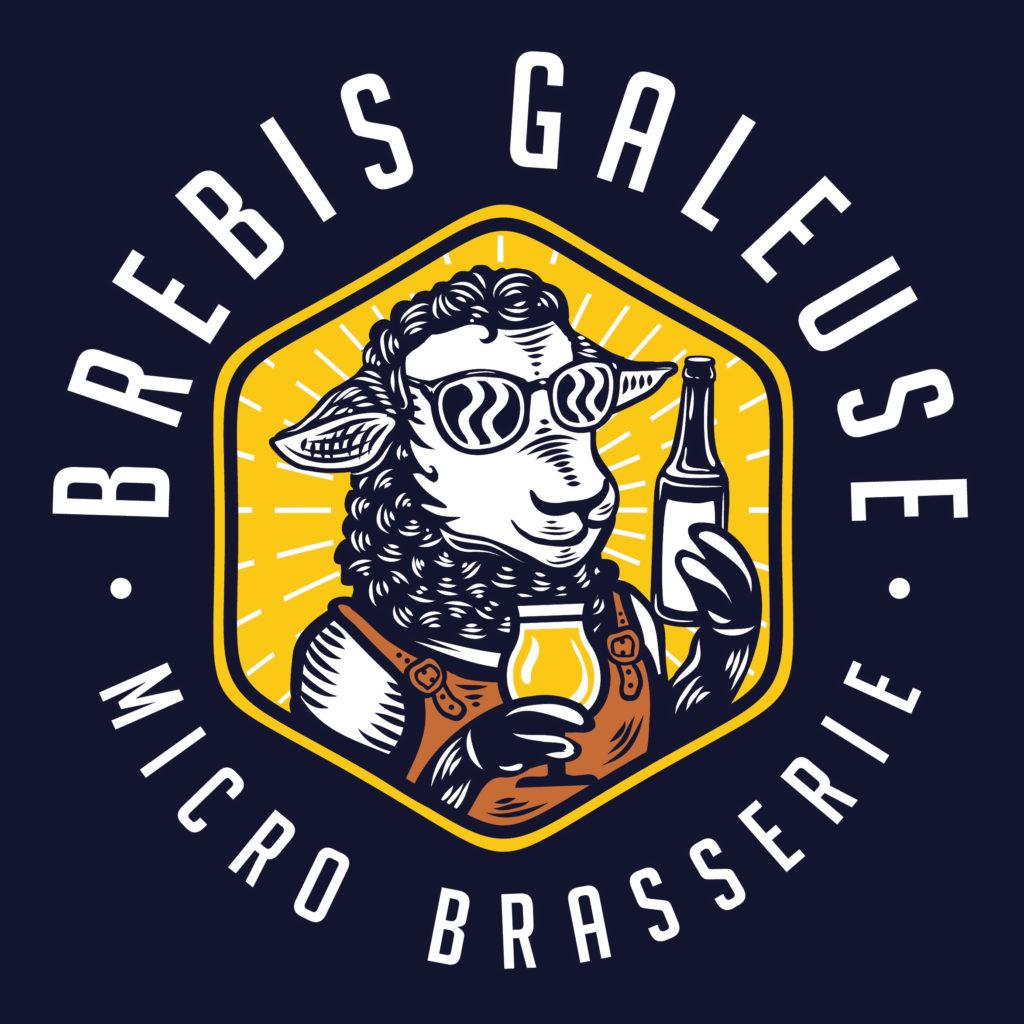 Logo Brebis Galeuse-FB