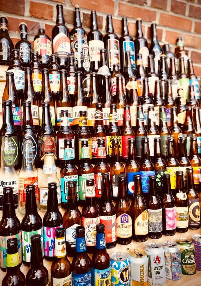 degustation-bieres-artisanales1