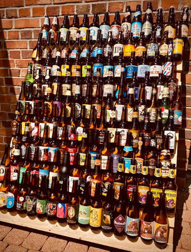 degustation-bieres-artisanales2