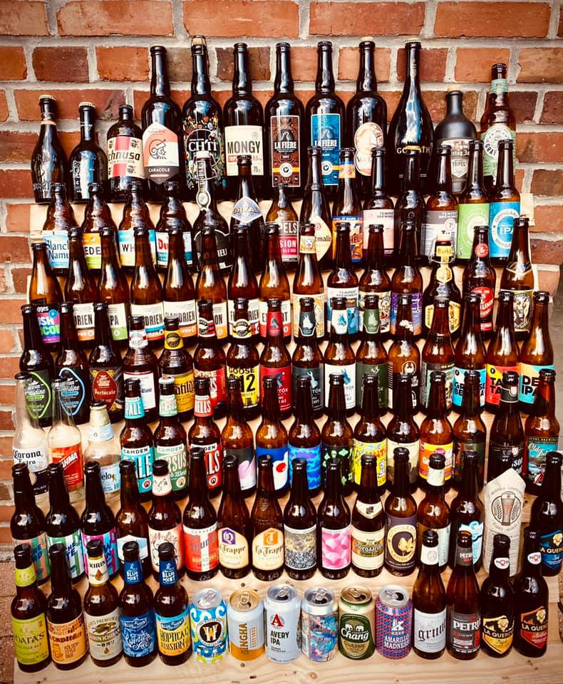 degustation-bieres-artisanales3