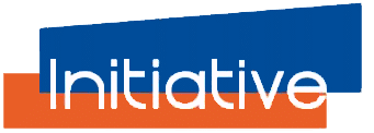 initiatives 7 vallees artois