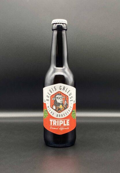 Triple-brebis-galeuse-33cl