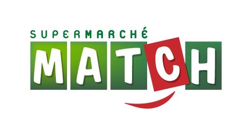 logo match