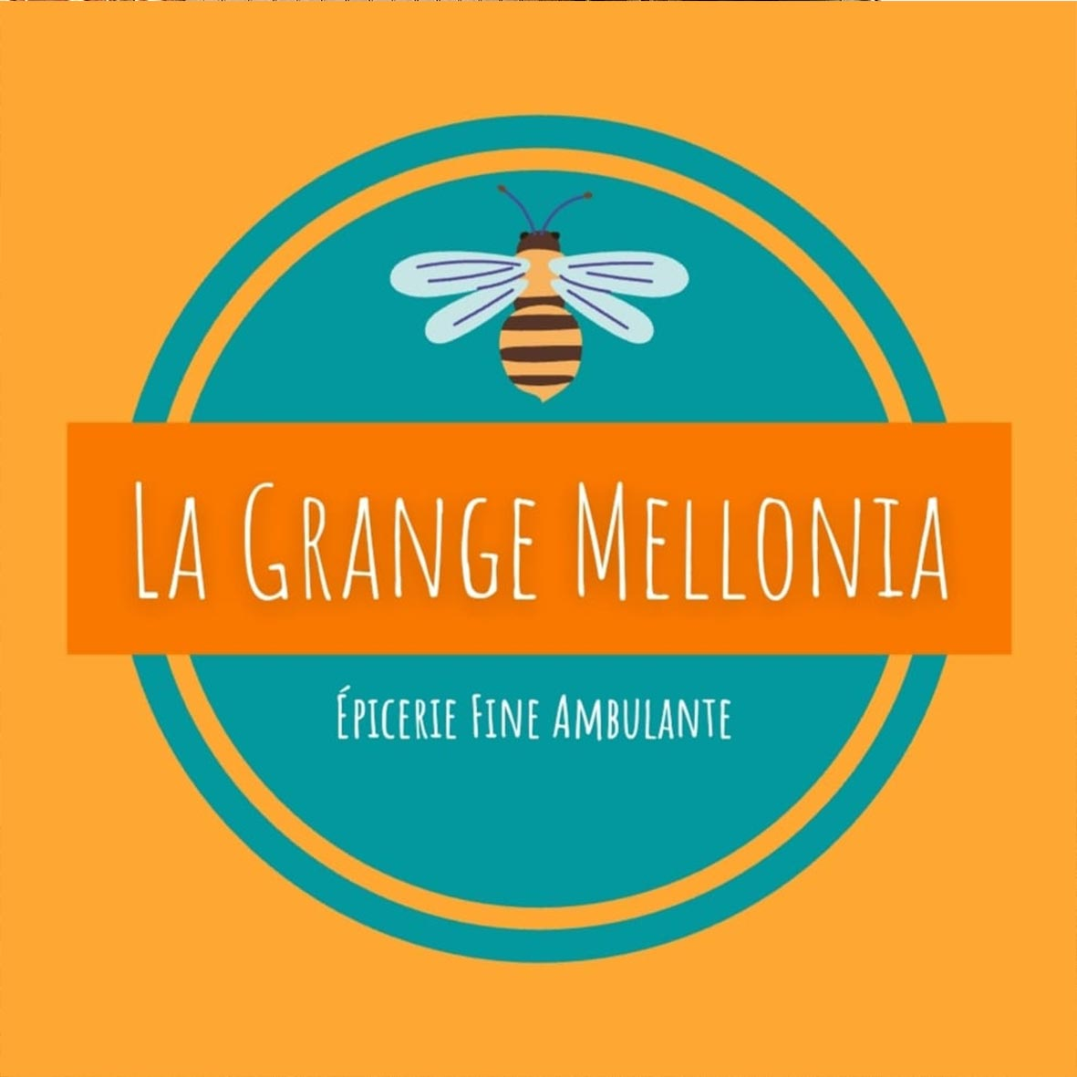 Grange Mellonia